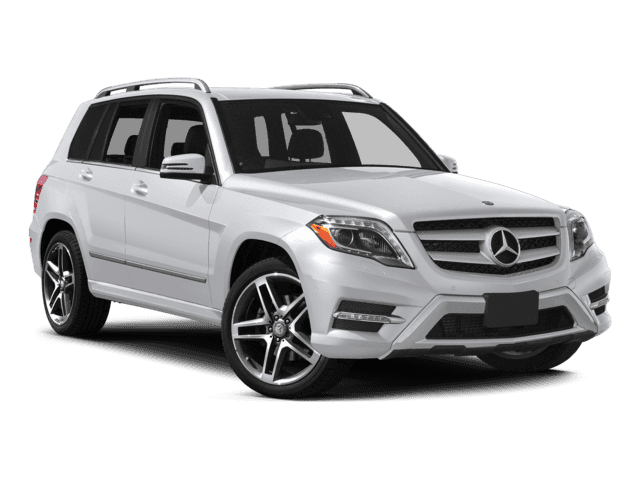 new 2015 mercedes benz glk class glk250 bluetec suv in fremont 46760 fletcher jones motorcars. Black Bedroom Furniture Sets. Home Design Ideas